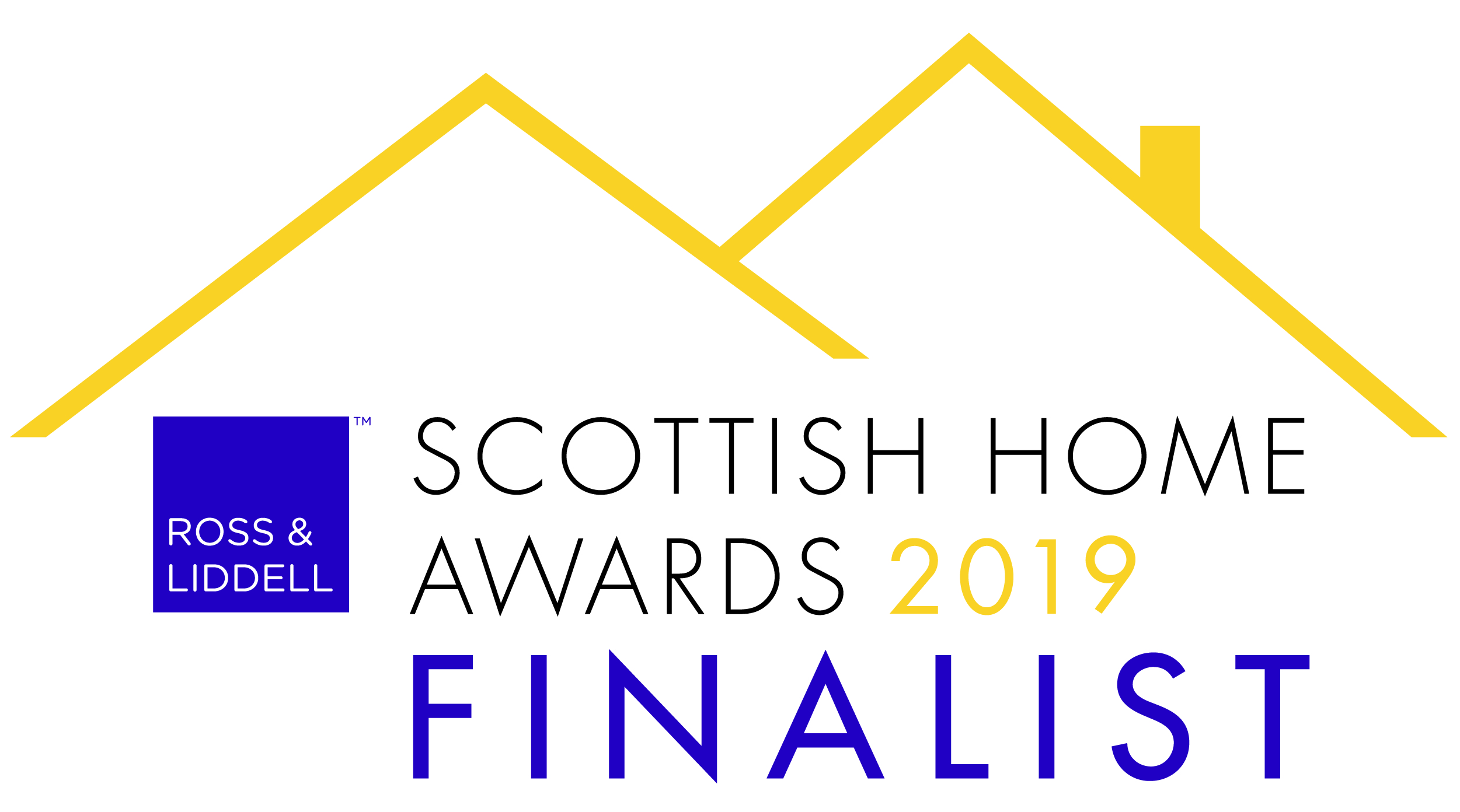 Affordable Housing Builder Announced As Finalists In Seven Categories Of Scottish Home Awards 2019