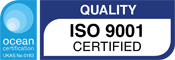 Ocean Certification Quality
